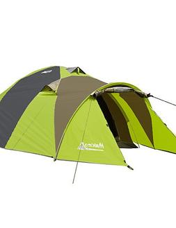 0.5 Makino Outdoor Camping Backpacking Mountaineering Tent 2