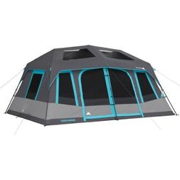 10 Person Innovative Dark Rest technology Instant Cabin with