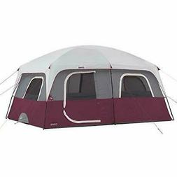 Camping Tents Comparison Amp Coupon Codes Campingtents