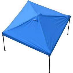 10 x 10 Replacement Canopy Tent Cover Camping Gear Ozark Tra