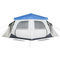 Ozark Trail 14-Person ConnecTent Canopy Tent