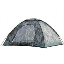 2 4 person waterproof outdoor camping 4