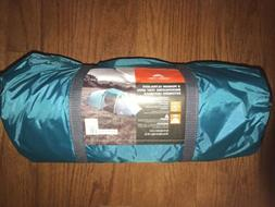 Ozark Trail 2-person Vestibule Lightweight Backpacking Tent