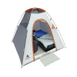 Ozark Trail 3-Person Camping Dome Tent Hiking Outdoor New