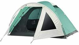 SEMOO - 3 Person Camping Tent Nwe w/Tags