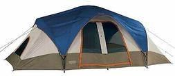 Wenzel 36425 Great Basin Tent - 9 Person