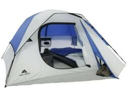 Ozark Trail 4 Person Outdoor Camping Dome Tent Fast Shipping