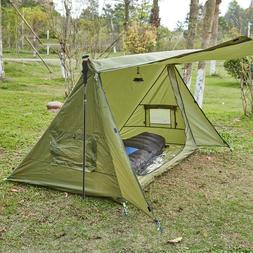 OneTigris 4 Season <font><b>Tent</b></font> Ultralight <font