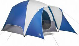 Ozark Trail 5-Person Camping SUV Family Tent Camping/Outing