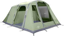 Vango 5 Person Odyssey Air 500 Tent, Epsom