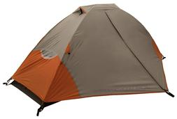 ALPS Mountaineering 5024617 Lynx 1 Person Tent New Free Ship