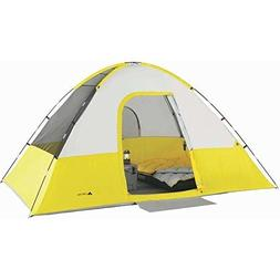 6-Person Dome Tent Ozark Trail Camping & Hiking Outdoors New