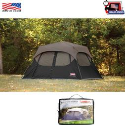 Coleman 6Person Instant Tent RAINFLY ACCESSORY ONLY 10'X9' S