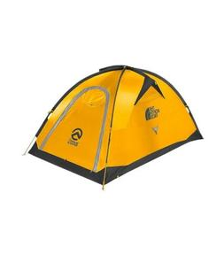 The North Face Summit Series Assault 2 Tent Summit Gold/Asph