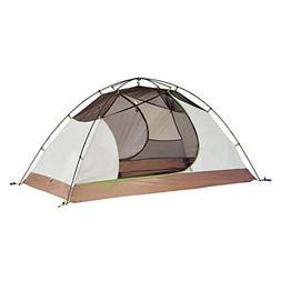 Eureka Apex 3XT Tent - 2017 Model