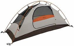 Backpacking Tent Mountaineering Hiking Tents One Person Outd