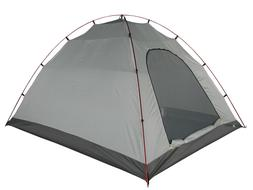 BaseCamp 2 Person, 4 Season Expedition-Quality Backpacking T