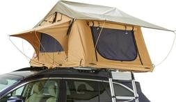 Brand New Tepui Tents Ayer Sky 2 Tent
