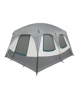 ALPS Mountaineering Camp Creek 2-Room Tent