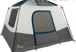 ALPS Mountaineering Camp Creek 4 Person Tent