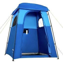 Kingcamp Camping Shower Tent Outdoor Changing Privacy Portab
