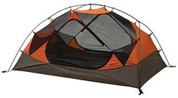 ALPS Mountaineering Chaos 3 Person Tent Camping Hiking Outdo