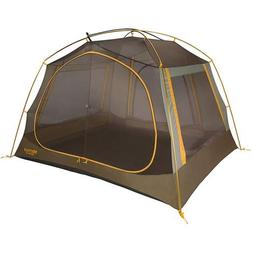 Marmot Colfax 4P Tent  Golden copper/Dark Olive  27900