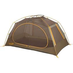 Marmot Colfax Tent - 2 Person Golden Copper/Dark Olive