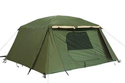 Catoma Adventure Shelters Combat Vehaicle Crew Tent 64529F