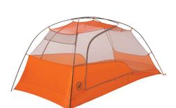 Big Agnes Copper Spur HV UL 2 Person Tent