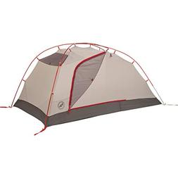 copper spur hv2 expedition tent