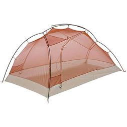Big Agnes Copper Spur Platinum UL 2 Person Tent Combo Deal!
