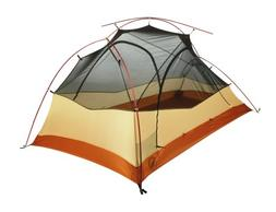 Copper Spur UL 2 Person Tent
