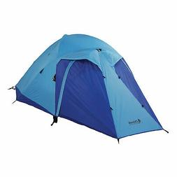 Chinook Cyclone 3 Tents