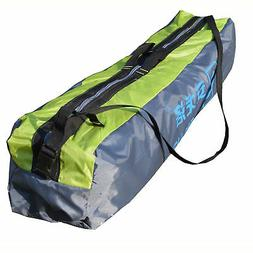 family camping hiking instant tent 2 usage