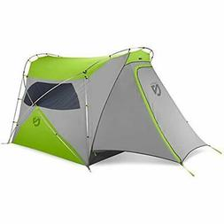 "Family Camping Tents Nemo WagonTop 6P Sports "" Outdoors"