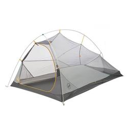 Big Agnes Fly Creek HV UL Tent mtnGLO - 2 Person