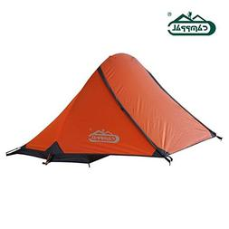 Camppal Professional Four Seasons Mountaineering Tent for on