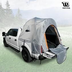 Full Size Pickup 5.5ft-5.8ft Short Bed Box Compact Truck Ten