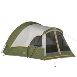 Wenzel Grandview 12 x 16 Foot Dome Tent