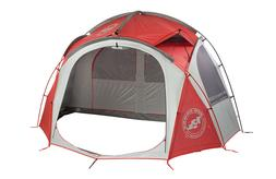 Big Agnes Guard Station 8 Accessory Body Basecamp Mountainee