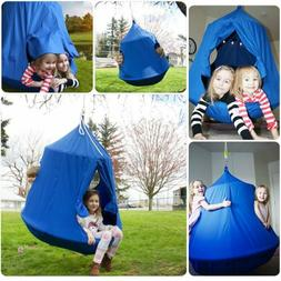 Hanging Tent Hammock Waterproof Suit for Adult and Kids Indo
