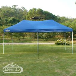 High quality heavy duty strong durable foldable Party tent &