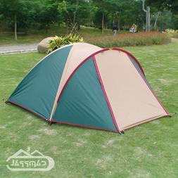 High Quality Mountain Tent for 2 persons in couple from Camp