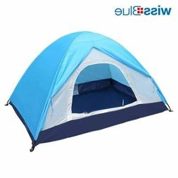 Inflatable Bubble Camping Tent For Fishing Hunting Tourist P