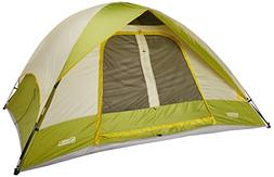 Wenzel Insect Armour Five Person Tent 73649714