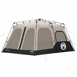 instant 8 person tent