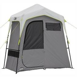 CORE Instant Camping Utility Shower Tent Changing Room