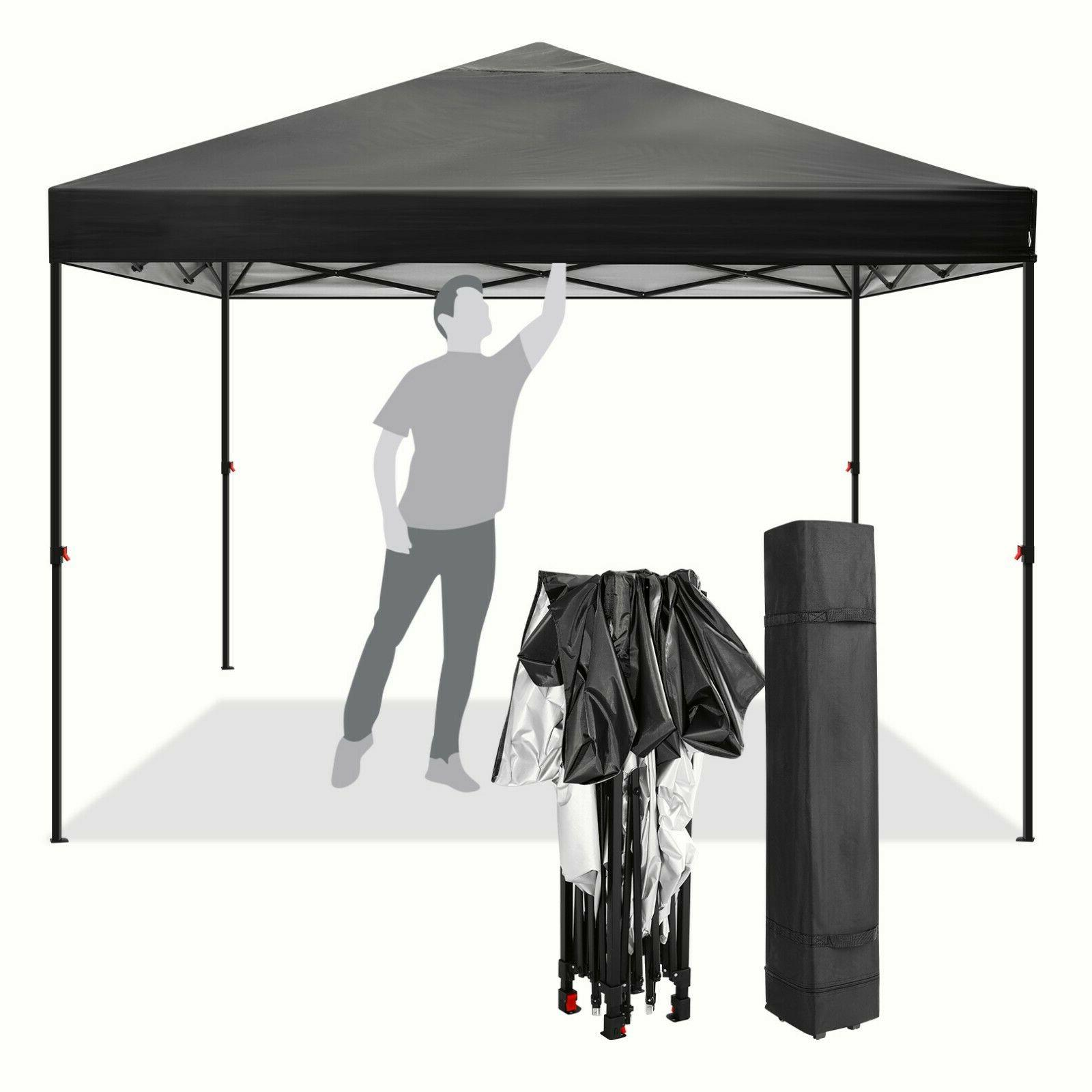 10x10ft Party Tent with NEW