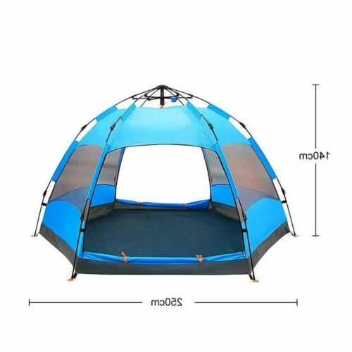 2-3 Person Tent Tents For
